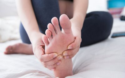 Gout Signs, Symptoms, and Treatments You Can't Ignore