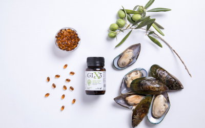 Will green lipped mussel oil trigger a shellfish allergy?