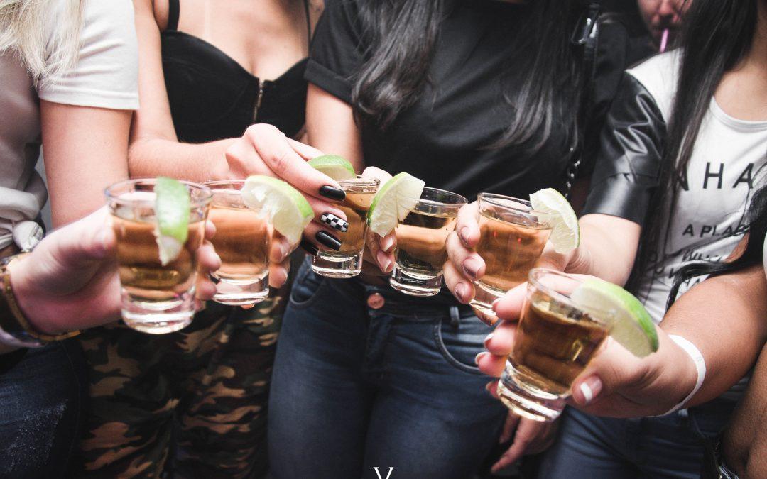 Artritis y alcohol: ¿amigo o enemigo?